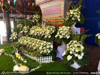 panthachok coffin Watermarked14(2562-04-16-1143)