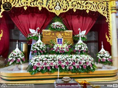panthachok coffin Watermarked14(2562-04-21-0044)