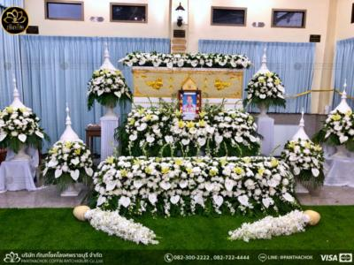 panthachok coffin Watermarked14(2562-04-21-1502)
