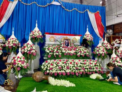 panthachok coffin Watermarked15(2562-02-18-2132)