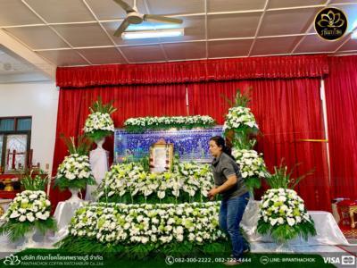 panthachok coffin Watermarked15(2562-03-18-2229)