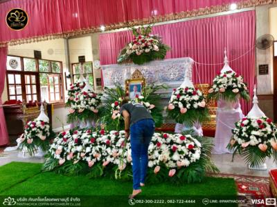 panthachok coffin Watermarked15(2562-04-16-1323)