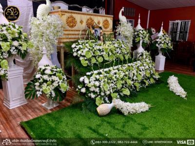 panthachok coffin Watermarked15(2562-04-17-2147)