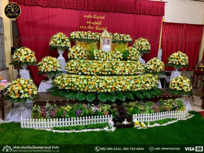 panthachok coffin Watermarked15(2562-04-20-2217)