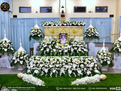 panthachok coffin Watermarked15(2562-04-21-1502)