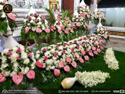 panthachok coffin Watermarked16(2562-04-11-1547)