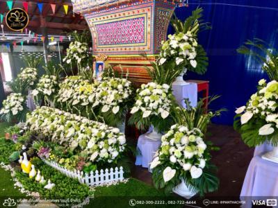 panthachok coffin Watermarked16(2562-04-16-1143)