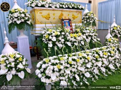 panthachok coffin Watermarked16(2562-04-21-1502)
