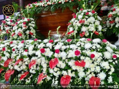 panthachok coffin Watermarked17(2562-03-18-2107)