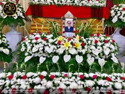 panthachok coffin Watermarked17(2562-03-22-1326)