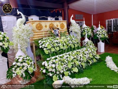 panthachok coffin Watermarked17(2562-04-17-2148)