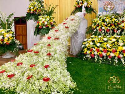 panthachok coffin Watermarked18(2562-02-26-1225)