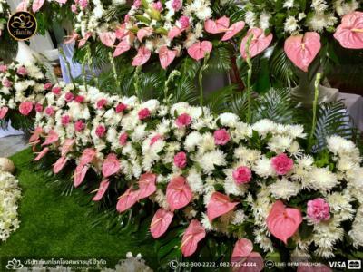panthachok coffin Watermarked18(2562-04-11-1548)