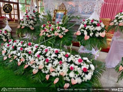 panthachok coffin Watermarked18(2562-04-16-1323)