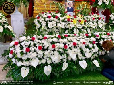 panthachok coffin Watermarked19(2562-03-22-1326)