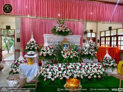 panthachok coffin Watermarked19(2562-04-16-1323)