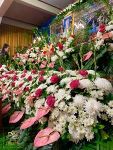 panthachok coffin Watermarked2(2562-03-12-2033)