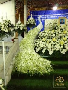 panthachok coffin Watermarked2(2562-03-12-2106)