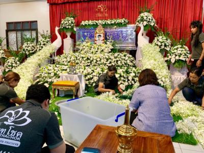 panthachok coffin Watermarked2(2562-03-15-0019)