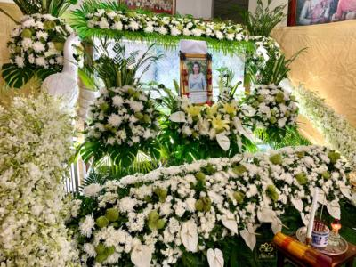 panthachok coffin Watermarked2(2562-03-16-1624)