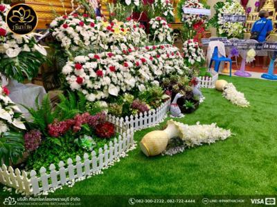 panthachok coffin Watermarked2(2562-03-22-1324)