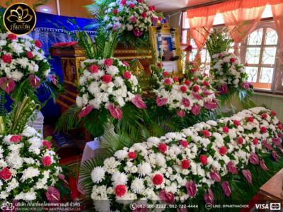 panthachok coffin Watermarked2(2562-03-25-1207)