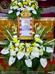 panthachok coffin Watermarked2(2562-03-27-1007)