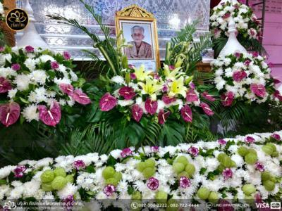 panthachok coffin Watermarked2(2562-04-15-1559)