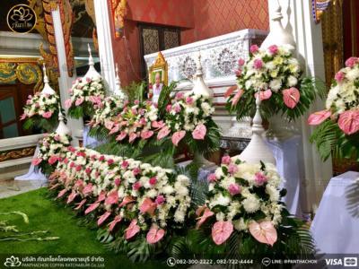 panthachok coffin Watermarked2(2562-04-16-2328)