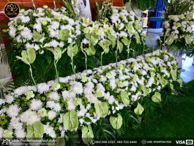 panthachok coffin Watermarked2(2562-04-16-2357)
