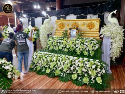 panthachok coffin Watermarked2(2562-04-17-2145)
