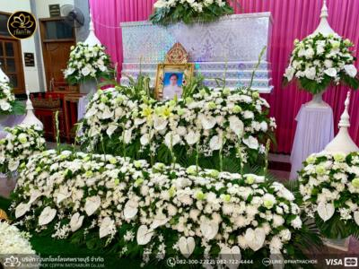 panthachok coffin Watermarked2(2562-04-17-2200)