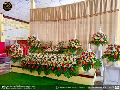 panthachok coffin Watermarked2(2562-04-19-1831)