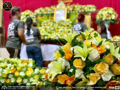 panthachok coffin Watermarked2(2562-04-20-2214)