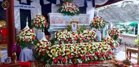 panthachok coffin Watermarked2(2562-04-20-2322)