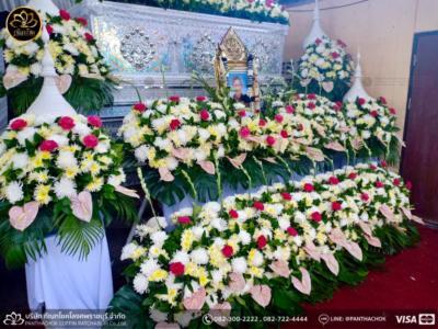 panthachok coffin Watermarked2(2562-04-20-2330)