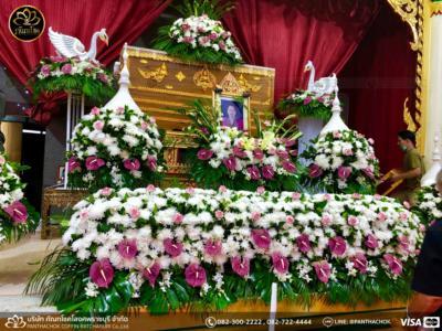panthachok coffin Watermarked2(2562-04-21-0044)
