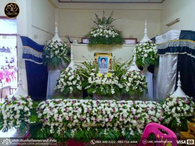 panthachok coffin Watermarked2(2562-04-21-0105)