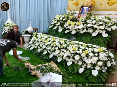 panthachok coffin Watermarked2(2562-04-21-1501)