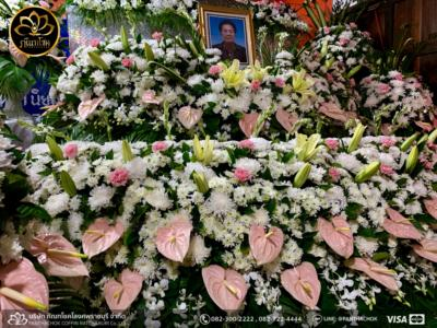 panthachok coffin Watermarked20(2562-03-19-0232)