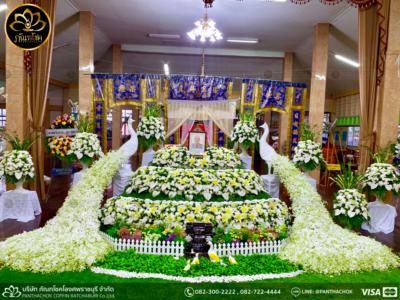 panthachok coffin Watermarked20(2562-03-27-1303)