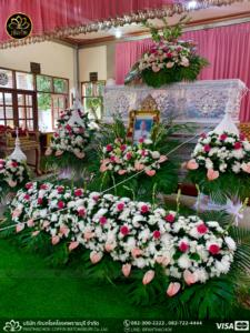 panthachok coffin Watermarked20(2562-04-16-1323)