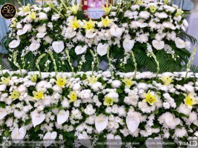 panthachok coffin Watermarked20(2562-04-21-1502)