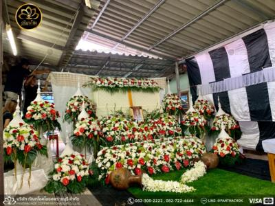 panthachok coffin Watermarked21(2562-03-18-2231)