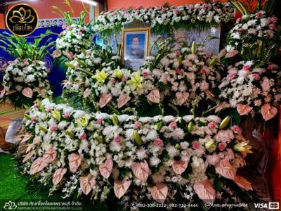 panthachok coffin Watermarked21(2562-03-19-0233)