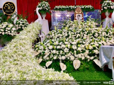 panthachok coffin Watermarked21(2562-03-19-1823)