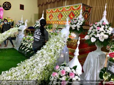 panthachok coffin Watermarked21(2562-04-06-1403)