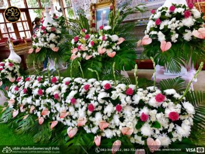 panthachok coffin Watermarked21(2562-04-16-1324)