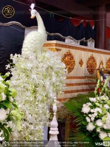panthachok coffin Watermarked21(2562-04-17-2148)
