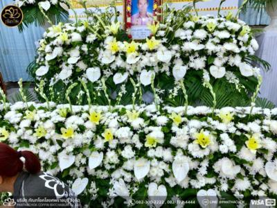 panthachok coffin Watermarked21(2562-04-21-1502)